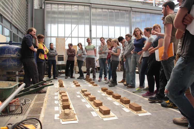 Atelier jeux d'abobes 2017 – photo : amàco