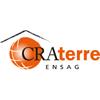 Unité de recherche AECC CRAterre ENSAG