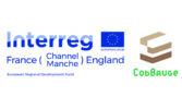 Interreg / CobBauge