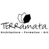 Terramata