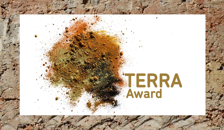 TERRA Award, premier prix mondial des architectures contemporaines en terre crue