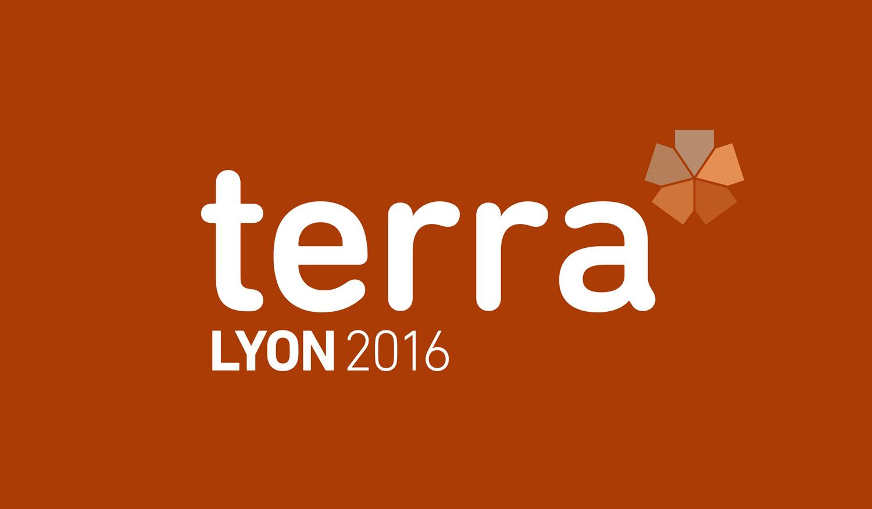 TERRA 2016 : XII ème Congrès mondial sur les architectures de terre