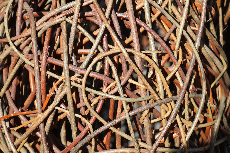 La physique des fibres